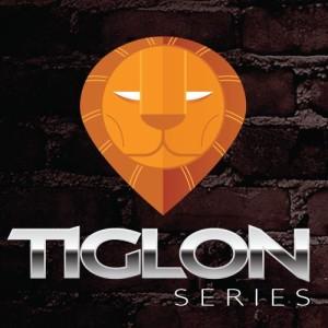 tiglon series