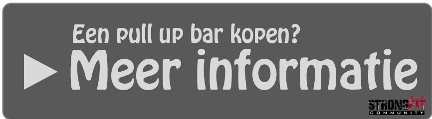 pull up bar kopen