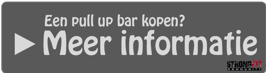 pull up bar kopen
