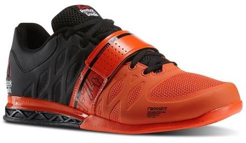 97ab32c9ce9 reebok crossfit schoenen cheap > OFF45% The Largest Catalog Discounts