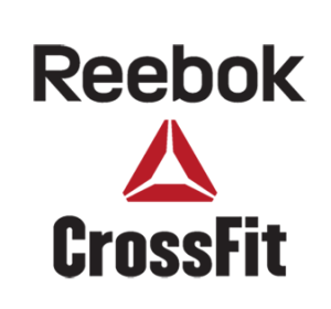 strongfit community crossfit community nederland