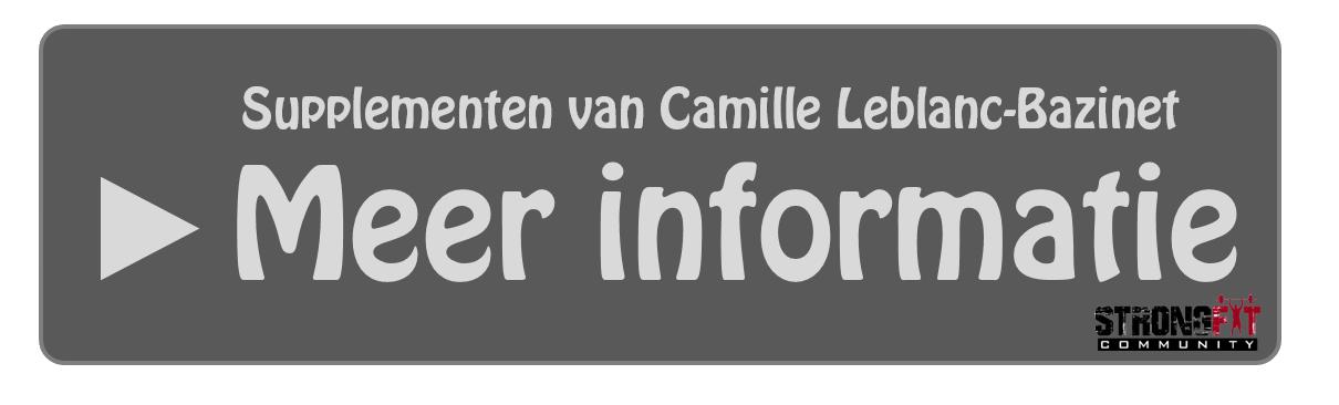 Camille leblanc bazinet