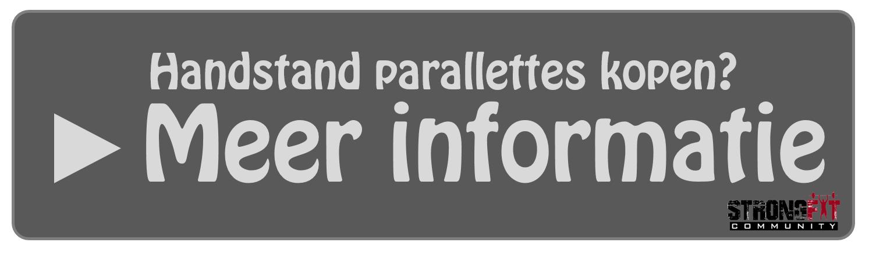 Handstand Paralettes kopen