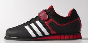 adidas squat schoen