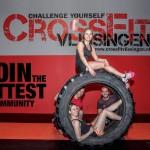 CrossFit Vlissingen