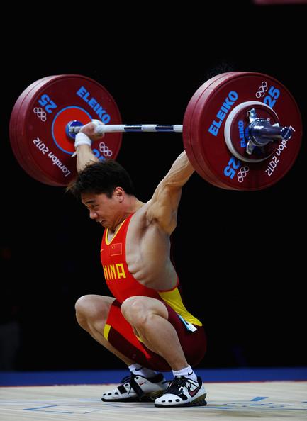 Weightlifting Community Ze ShoesHeb Strongfit Nodig Ik kw0nOP