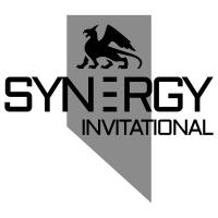synergy invitational
