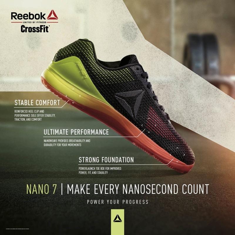 reebok-nano-7