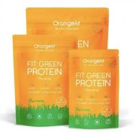 Supplementen - Protein