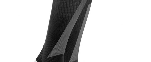 ultralight-pro-compression-socks-black-lightgrey-wp40iq-wp50iq-front-2-5167_800x800_canvas